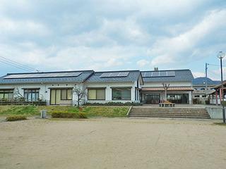 ichinomiya01.JPG